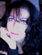 site artiste atelier - lena ray