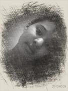 site art - Elodie Jacob