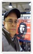 site artiste atelier - Lester Guevara Braun