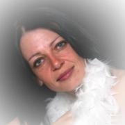 site artiste atelier - delphine LAUNET
