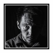 site artiste - HoB