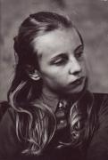 site artistes oeuvre - claudia MATHELIN