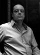 site artistes - Alejandro Cabeza