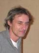 site artiste - Philippe Clicq