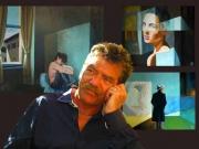 site artistes - ALAIN ROLLAND