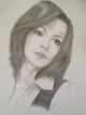 site artiste atelier - Laetitia Maillot