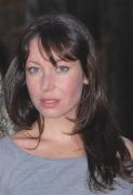 site artistes oeuvre - Stephanie rebato