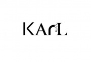 site artistes oeuvre - karl wan