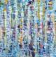 site artistes oeuvre - Sebastien Braillon