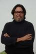 site artiste atelier - Damian TIRADO