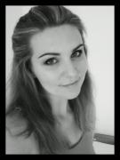 site artistes - ANNA ZAGRODZINSKA