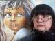 site artistes - anne-lyse Reynes