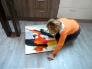 sites art - Nina