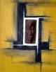 site artistes oeuvre - serge hidalgo