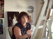 site artistes - ALEXANDRE