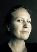 site artistes oeuvre - Karen Le Bellec