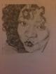 site artiste atelier - Decence Kabagambe Binene