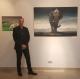 sites artistes - gerard Branlant