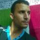 site artistes - Aissam Hanani
