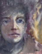 site artistes - André LAMBERT