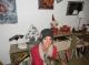 sites artistes - geraldine