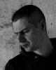 site artistes - Alexander TODOROV