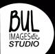 galerie artiste - bulimages