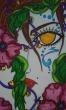 site artiste atelier - Lapiti