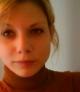site artistes oeuvre - Camille Sadiche