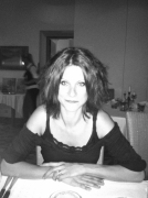 sites artistes - Olivia Sefrin