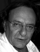 site artiste - Patrick Yvernat