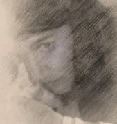 site artiste atelier - Laëtitia BERTON