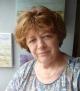 site artistes oeuvre - Simone Bouyon