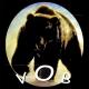 galerie artiste - J-Luc Moreau - VOB