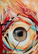 site artistes oeuvre - christian grezel