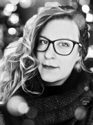 site artistes oeuvre - Sylvie Roduit