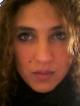 site artiste - Paillette Nance