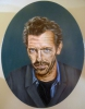 Peindre - Hugh Laurie