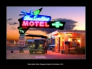 Photo - Blue Swallow Motel