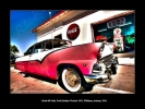 Photo - Route 66 Cafe