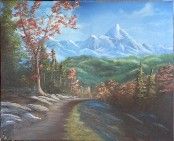 Tableau montagne et nature 1 5a40cd9b9083475b2356022f8d40276120160510185117