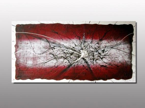 Artiste Peintre Metz tableau peinture tableau moderne cont video,re,digital,cré artiste